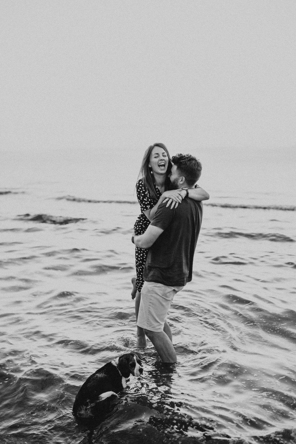 Katrina-Mike-Engagement-Beach-Coastal-Dog-Session-Shoot-Photography-Darina-Stoda-Norfolk-100.jpg