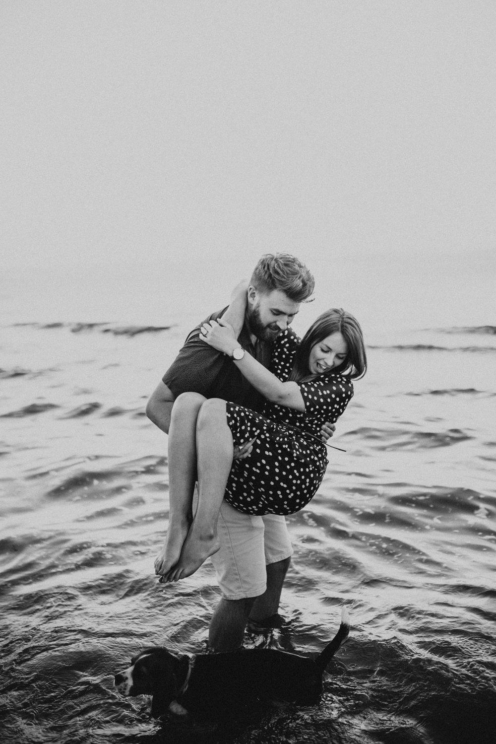 Katrina-Mike-Engagement-Beach-Coastal-Dog-Session-Shoot-Photography-Darina-Stoda-Norfolk-112.jpg