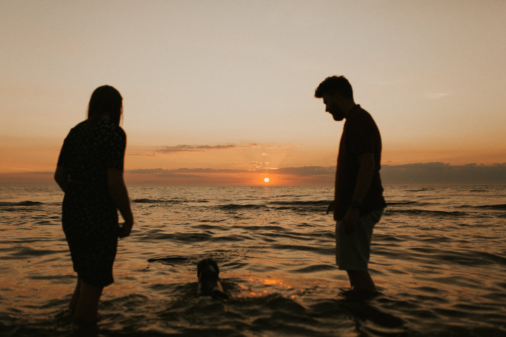 Katrina-Mike-Engagement-Beach-Coastal-Dog-Session-Shoot-Photography-Darina-Stoda-Norfolk-118.jpg