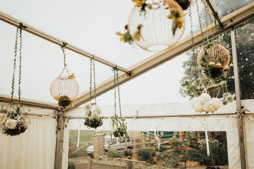 Rach-Stefan-Wedding-Devon-South-Slapton-Sands-Boho-Photography-Darina-Stoda-12.jpg