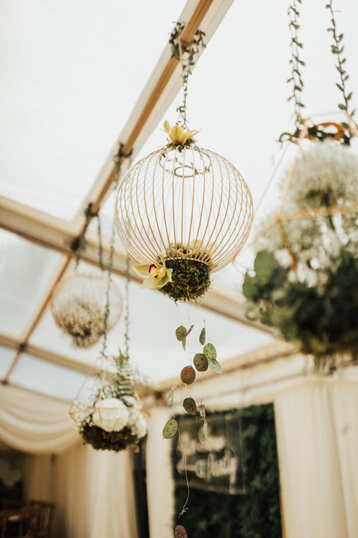 Rach-Stefan-Wedding-Devon-South-Slapton-Sands-Boho-Photography-Darina-Stoda-15.jpg