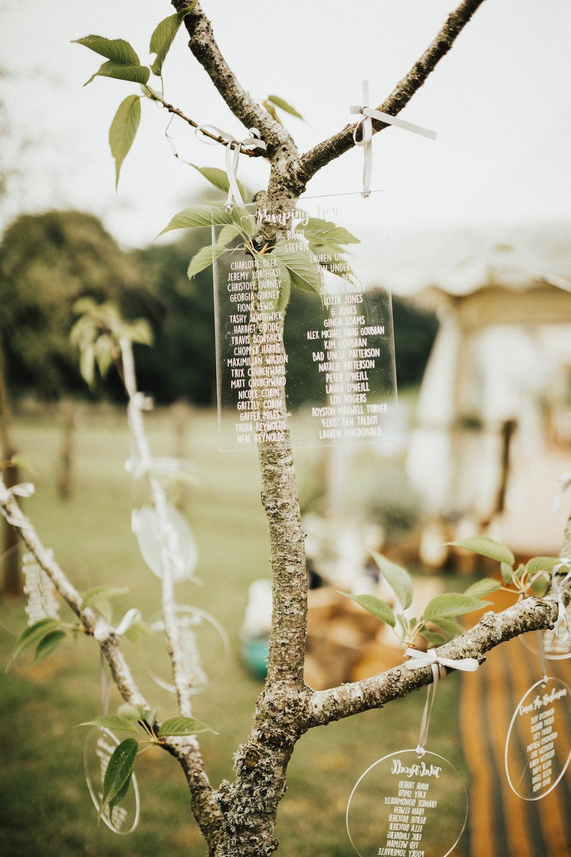Rach-Stefan-Wedding-Devon-South-Slapton-Sands-Boho-Photography-Darina-Stoda-143.jpg