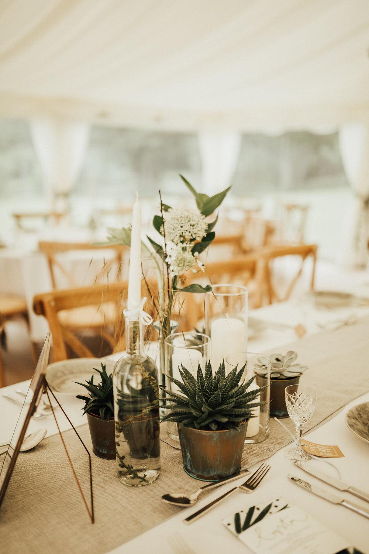 Rach-Stefan-Wedding-Devon-South-Slapton-Sands-Boho-Photography-Darina-Stoda-138.jpg