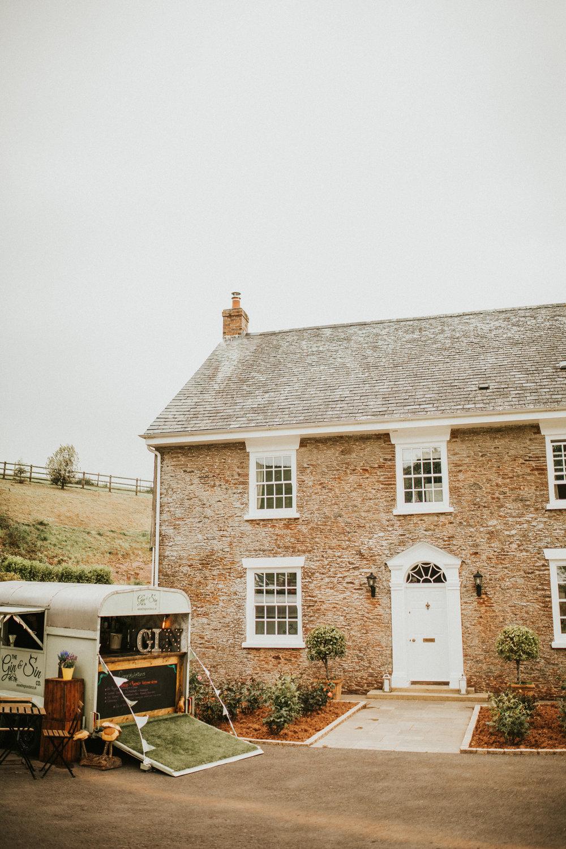 Rach-Stefan-Wedding-Devon-South-Slapton-Sands-Boho-Photography-Darina-Stoda-147.jpg