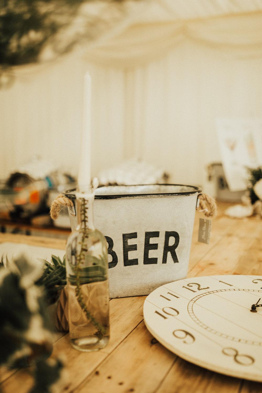 Rach-Stefan-Wedding-Devon-South-Slapton-Sands-Boho-Photography-Darina-Stoda-549.jpg