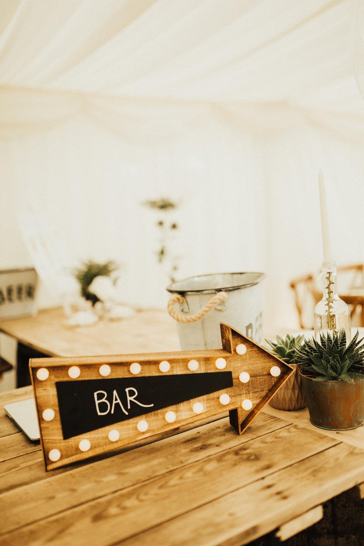 Rach-Stefan-Wedding-Devon-South-Slapton-Sands-Boho-Photography-Darina-Stoda-550.jpg