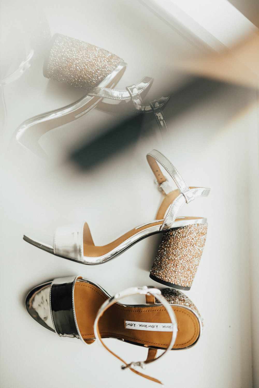 Rach-Stefan-Wedding-Devon-South-Slapton-Sands-Boho-Photography-Darina-Stoda-37.jpg