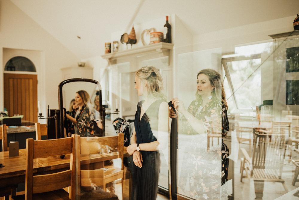 Rach-Stefan-Wedding-Devon-South-Slapton-Sands-Boho-Photography-Darina-Stoda-152.jpg