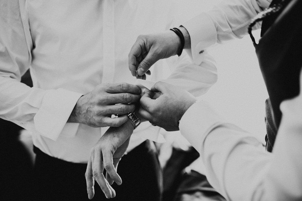Rach-Stefan-Wedding-Devon-South-Slapton-Sands-Boho-Photography-Darina-Stoda-84.jpg