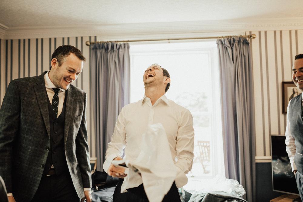 Rach-Stefan-Wedding-Devon-South-Slapton-Sands-Boho-Photography-Darina-Stoda-78.jpg
