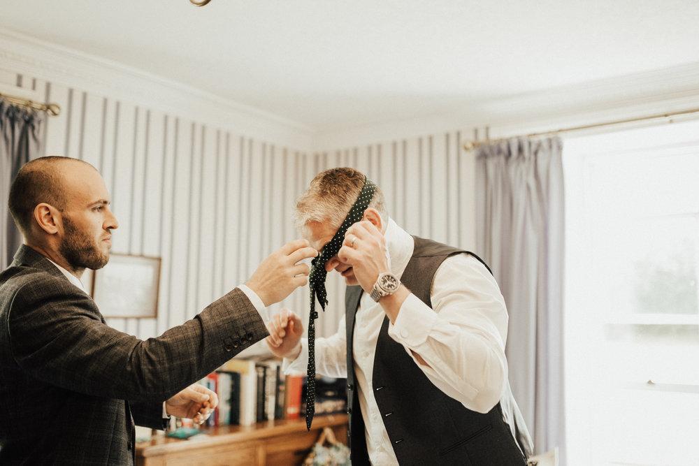 Rach-Stefan-Wedding-Devon-South-Slapton-Sands-Boho-Photography-Darina-Stoda-100.jpg