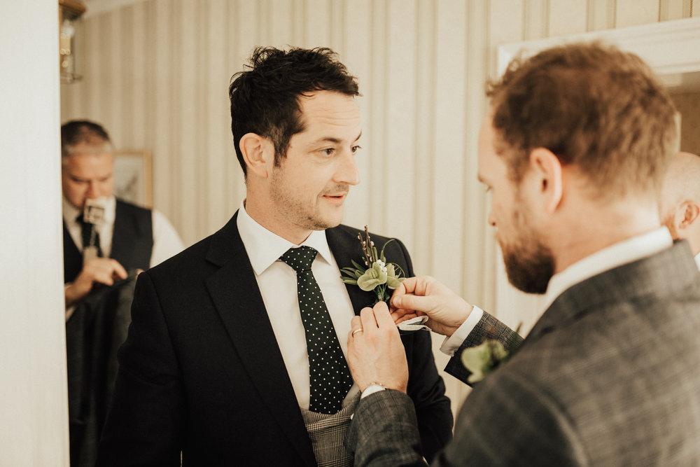 Rach-Stefan-Wedding-Devon-South-Slapton-Sands-Boho-Photography-Darina-Stoda-105.jpg