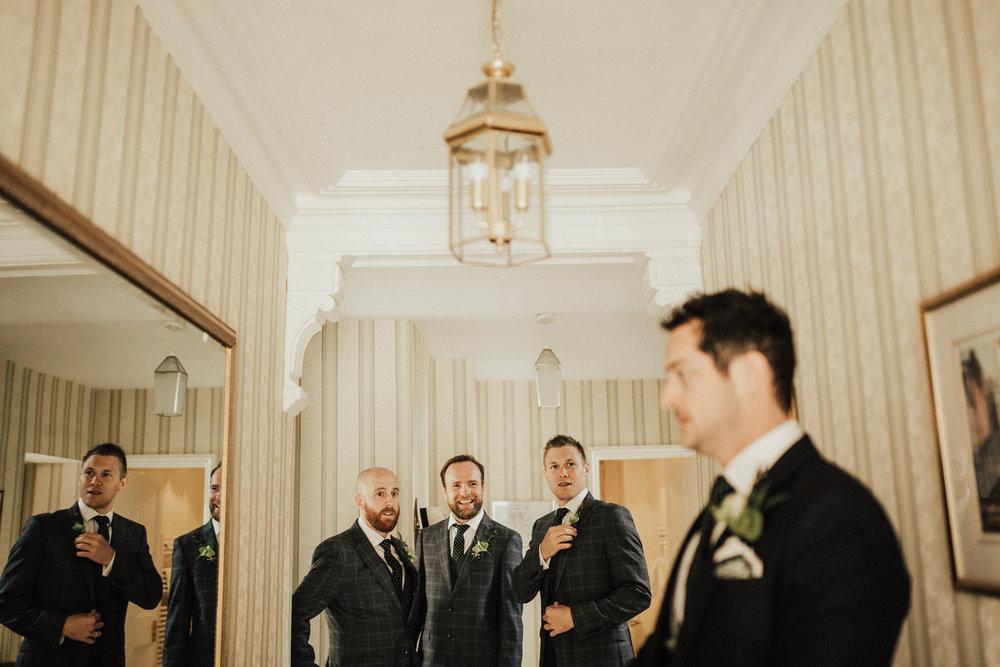 Rach-Stefan-Wedding-Devon-South-Slapton-Sands-Boho-Photography-Darina-Stoda-108.jpg