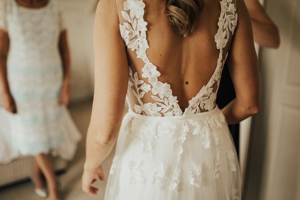Rach-Stefan-Wedding-Devon-South-Slapton-Sands-Boho-Photography-Darina-Stoda-202.jpg