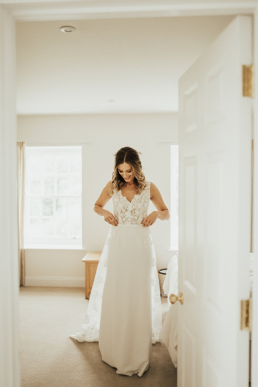 Rach-Stefan-Wedding-Devon-South-Slapton-Sands-Boho-Photography-Darina-Stoda-210.jpg