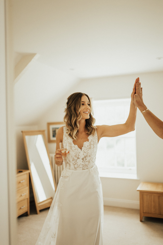 Rach-Stefan-Wedding-Devon-South-Slapton-Sands-Boho-Photography-Darina-Stoda-216.jpg