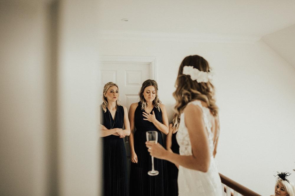 Rach-Stefan-Wedding-Devon-South-Slapton-Sands-Boho-Photography-Darina-Stoda-224.jpg