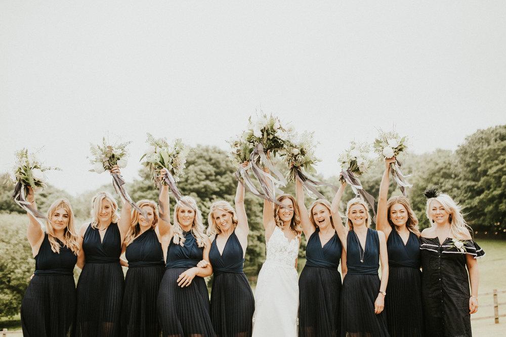 Rach-Stefan-Wedding-Devon-South-Slapton-Sands-Boho-Photography-Darina-Stoda-247.jpg