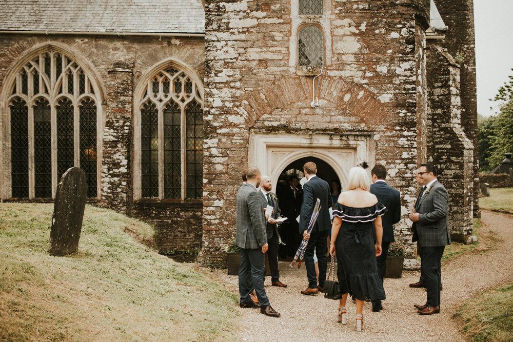 Rach-Stefan-Wedding-Devon-South-Slapton-Sands-Boho-Photography-Darina-Stoda-261.jpg