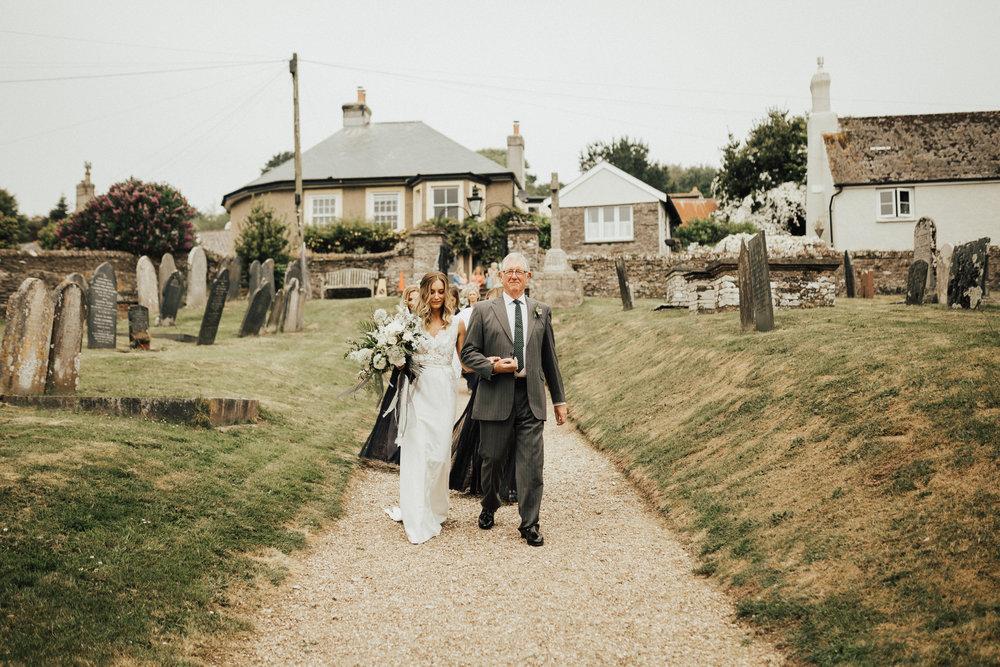 Rach-Stefan-Wedding-Devon-South-Slapton-Sands-Boho-Photography-Darina-Stoda-271.jpg