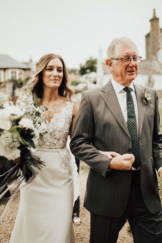 Rach-Stefan-Wedding-Devon-South-Slapton-Sands-Boho-Photography-Darina-Stoda-273.jpg