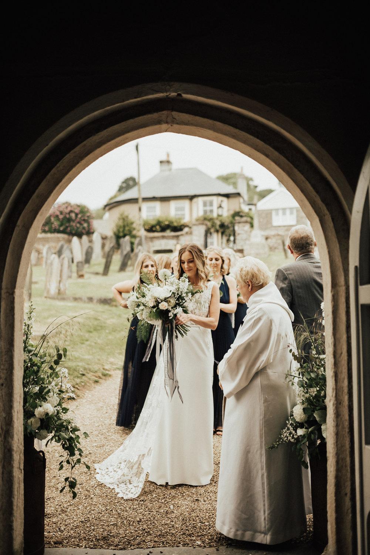 Rach-Stefan-Wedding-Devon-South-Slapton-Sands-Boho-Photography-Darina-Stoda-276.jpg