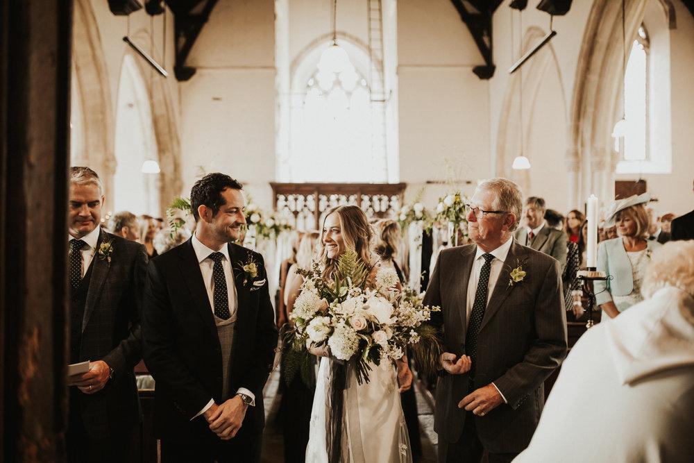Rach-Stefan-Wedding-Devon-South-Slapton-Sands-Boho-Photography-Darina-Stoda-298.jpg