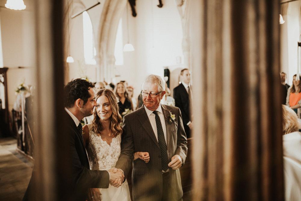 Rach-Stefan-Wedding-Devon-South-Slapton-Sands-Boho-Photography-Darina-Stoda-303.jpg