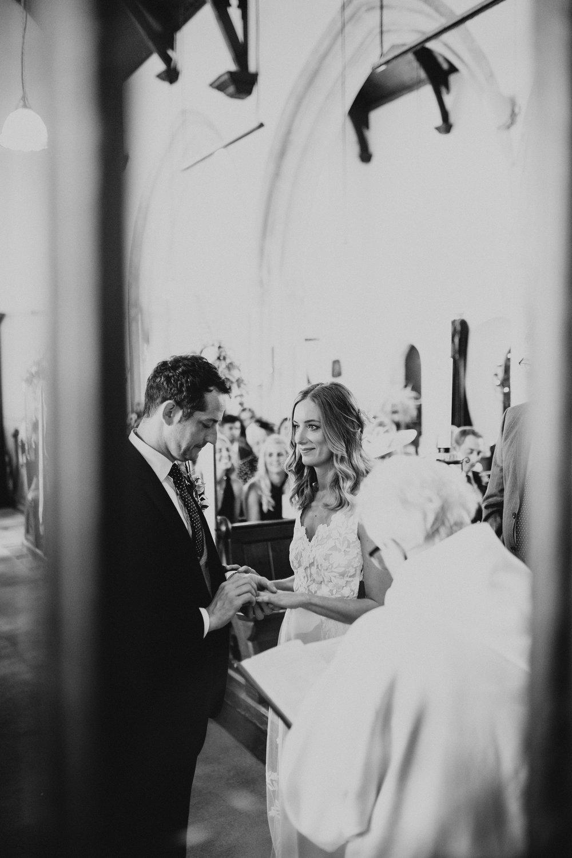 Rach-Stefan-Wedding-Devon-South-Slapton-Sands-Boho-Photography-Darina-Stoda-333.jpg