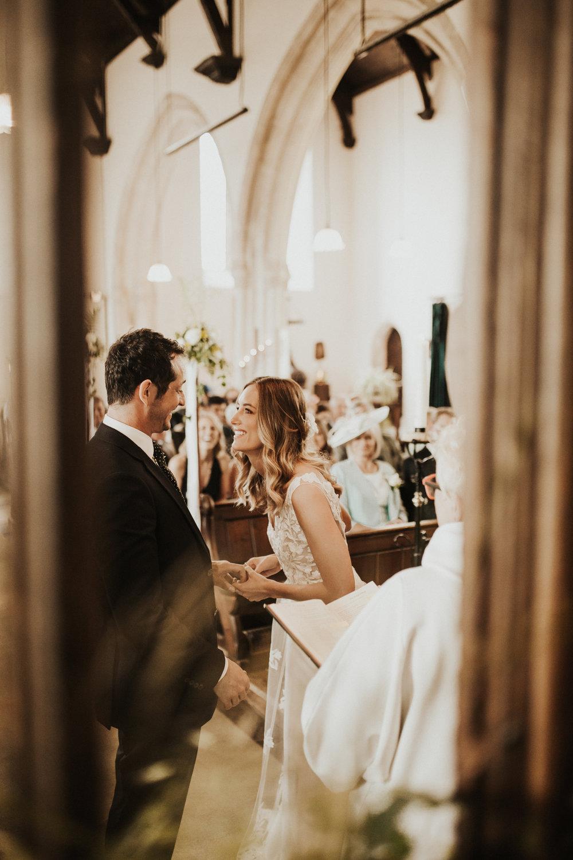 Rach-Stefan-Wedding-Devon-South-Slapton-Sands-Boho-Photography-Darina-Stoda-335.jpg