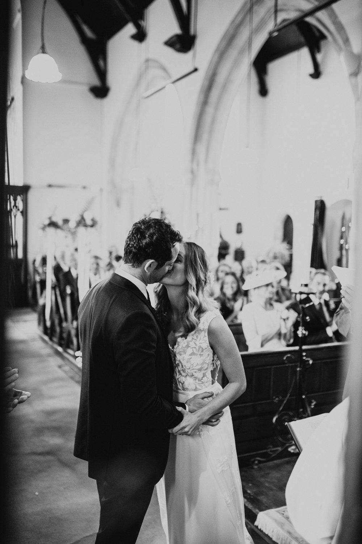 Rach-Stefan-Wedding-Devon-South-Slapton-Sands-Boho-Photography-Darina-Stoda-343.jpg