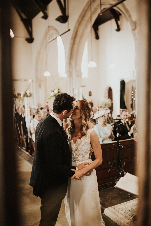 Rach-Stefan-Wedding-Devon-South-Slapton-Sands-Boho-Photography-Darina-Stoda-344.jpg