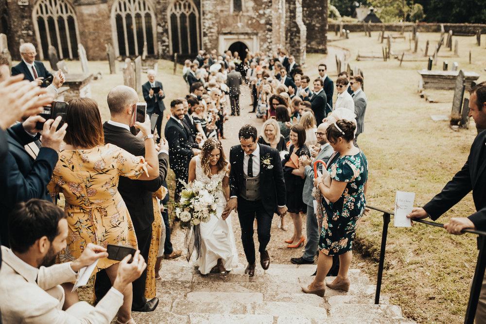 Rach-Stefan-Wedding-Devon-South-Slapton-Sands-Boho-Photography-Darina-Stoda-396.jpg