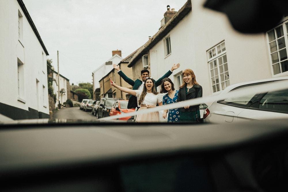 Rach-Stefan-Wedding-Devon-South-Slapton-Sands-Boho-Photography-Darina-Stoda-430.jpg