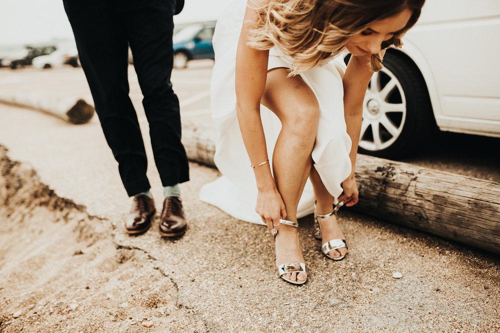 Rach-Stefan-Wedding-Devon-South-Slapton-Sands-Boho-Photography-Darina-Stoda-431.jpg