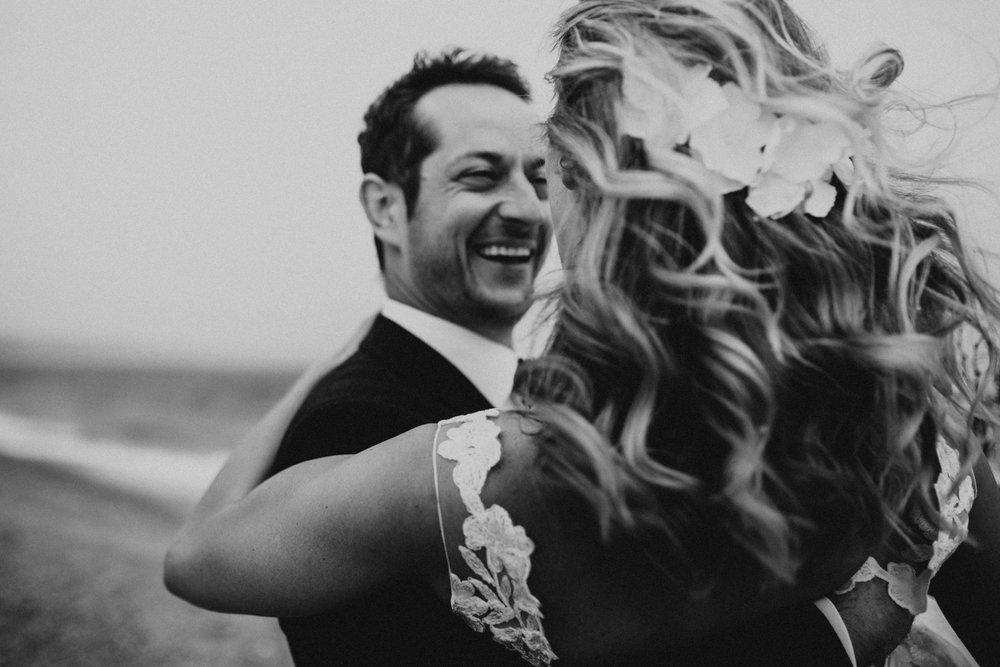 Rach-Stefan-Wedding-Devon-South-Slapton-Sands-Boho-Photography-Darina-Stoda-460.jpg
