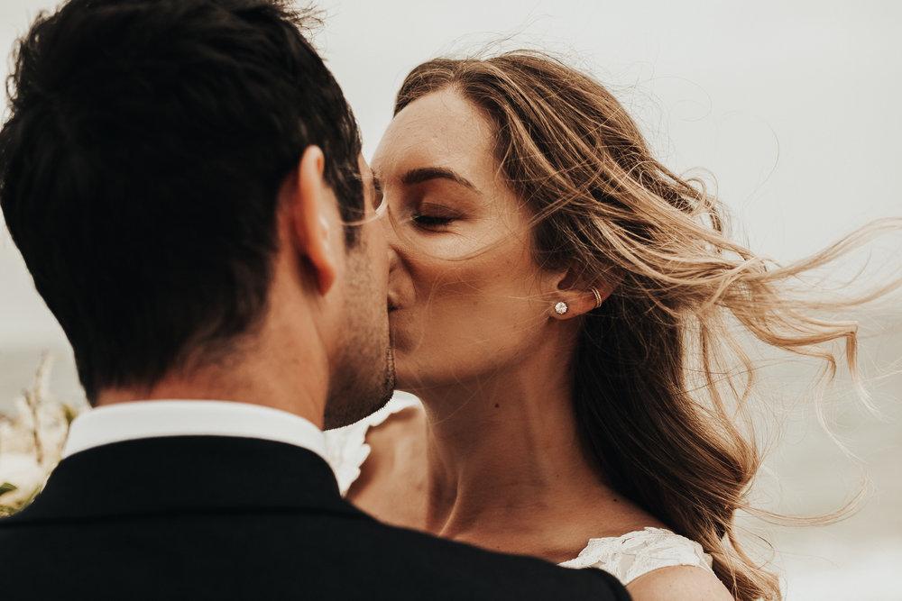 Rach-Stefan-Wedding-Devon-South-Slapton-Sands-Boho-Photography-Darina-Stoda-464.jpg