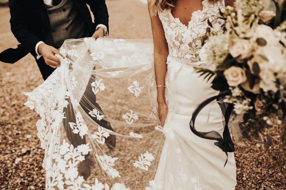 Rach-Stefan-Wedding-Devon-South-Slapton-Sands-Boho-Photography-Darina-Stoda-469.jpg