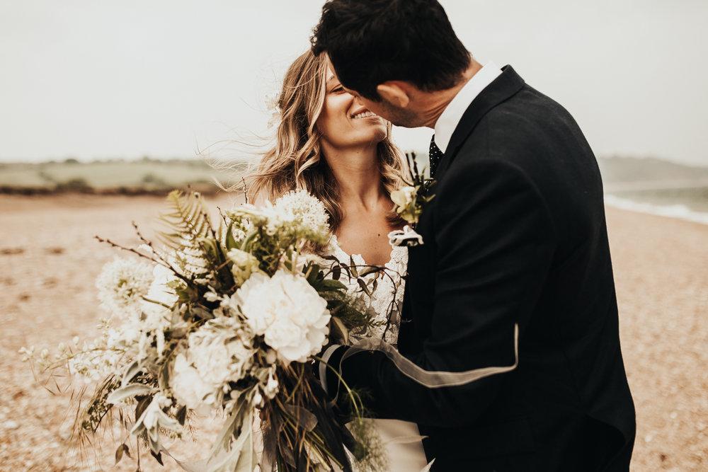 Rach-Stefan-Wedding-Devon-South-Slapton-Sands-Boho-Photography-Darina-Stoda-479.jpg