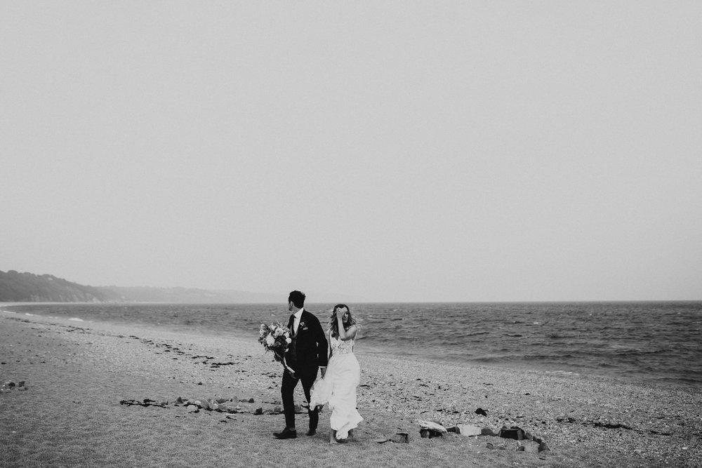 Rach-Stefan-Wedding-Devon-South-Slapton-Sands-Boho-Photography-Darina-Stoda-488.jpg