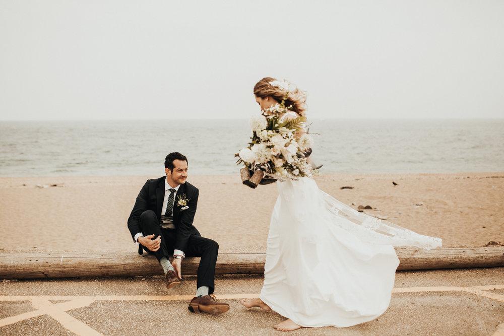 Rach-Stefan-Wedding-Devon-South-Slapton-Sands-Boho-Photography-Darina-Stoda-498.jpg