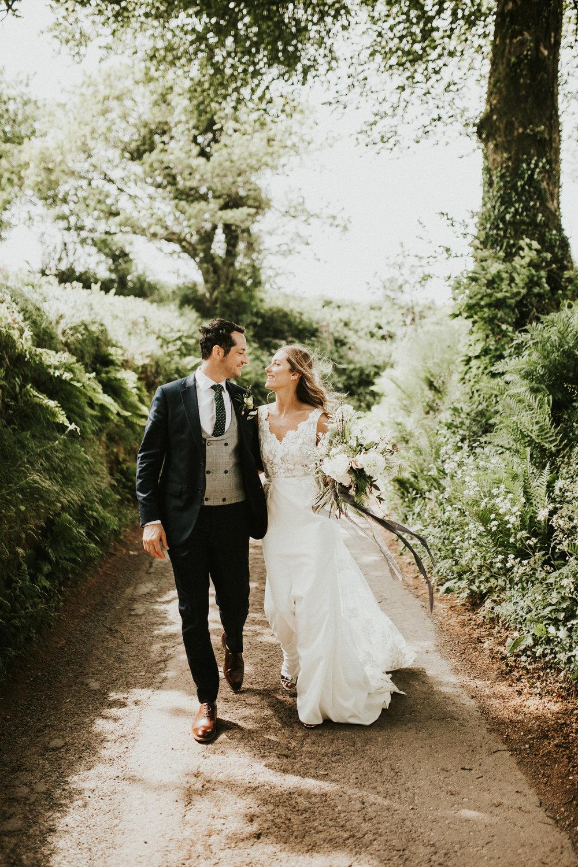 Rach-Stefan-Wedding-Devon-South-Slapton-Sands-Boho-Photography-Darina-Stoda-504.jpg