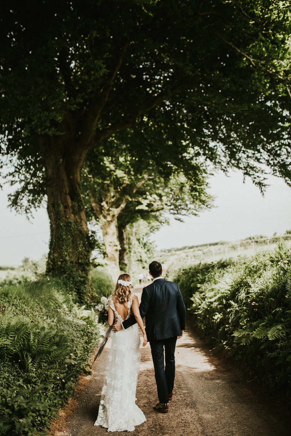 Rach-Stefan-Wedding-Devon-South-Slapton-Sands-Boho-Photography-Darina-Stoda-508.jpg