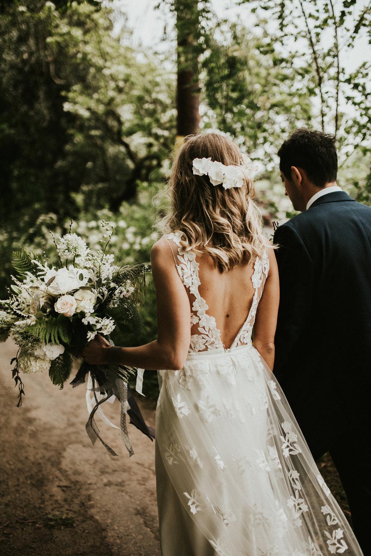 Rach-Stefan-Wedding-Devon-South-Slapton-Sands-Boho-Photography-Darina-Stoda-516.jpg