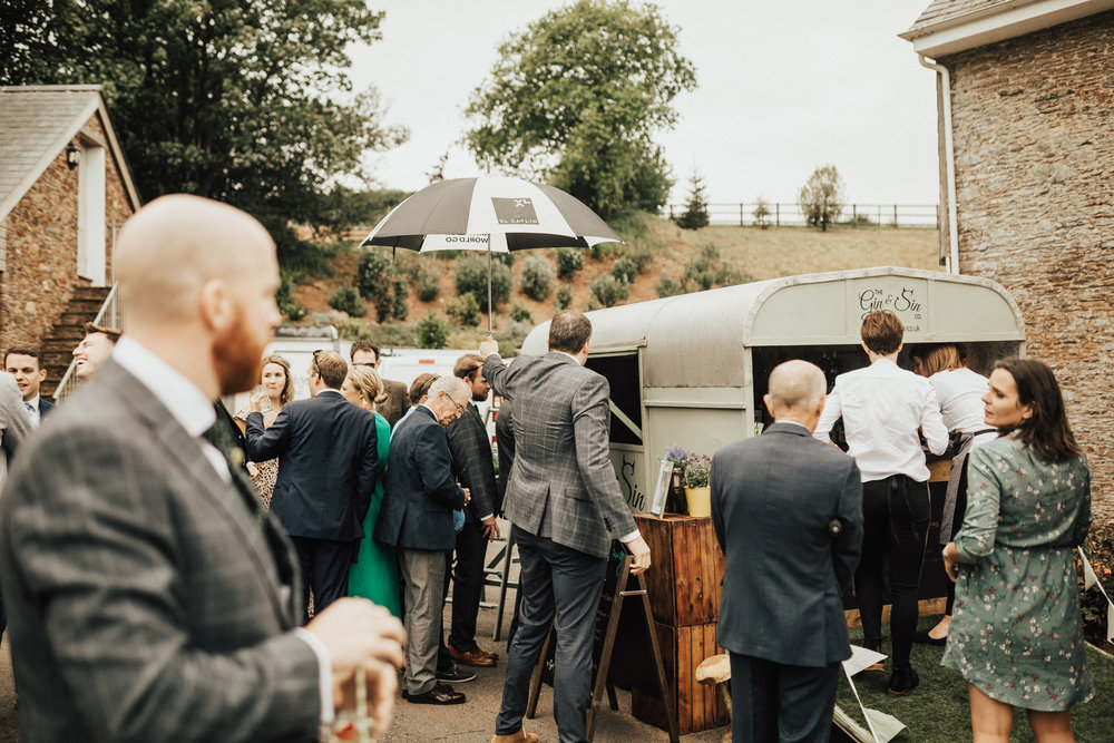 Rach-Stefan-Wedding-Devon-South-Slapton-Sands-Boho-Photography-Darina-Stoda-557.jpg