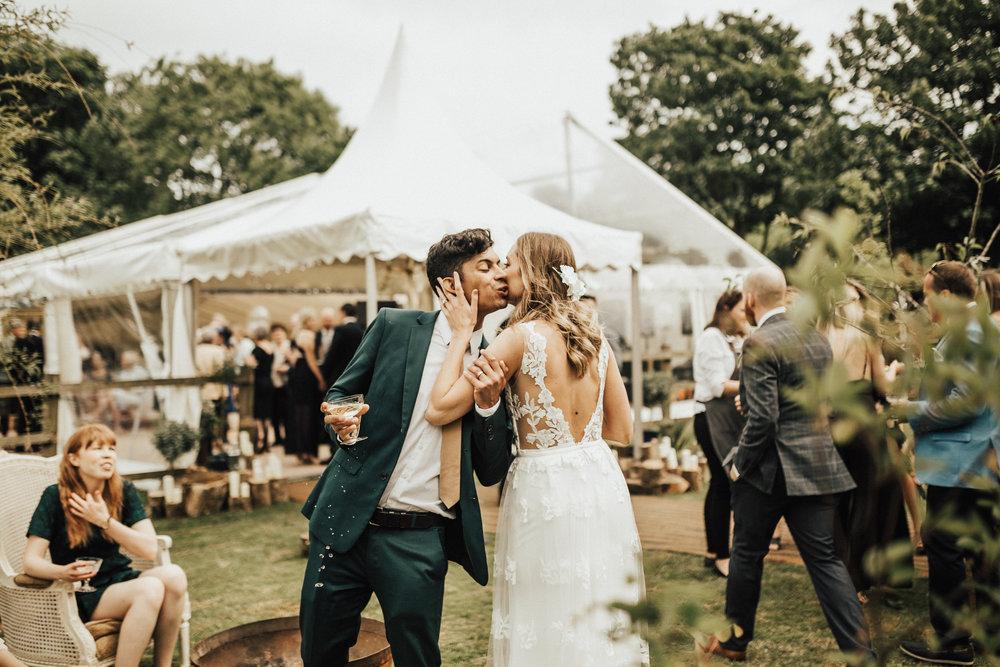 Rach-Stefan-Wedding-Devon-South-Slapton-Sands-Boho-Photography-Darina-Stoda-581.jpg