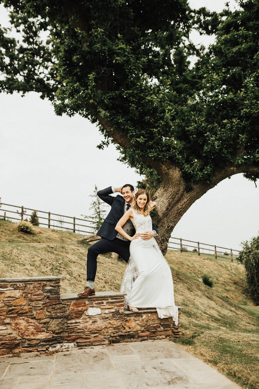 Rach-Stefan-Wedding-Devon-South-Slapton-Sands-Boho-Photography-Darina-Stoda-638.jpg
