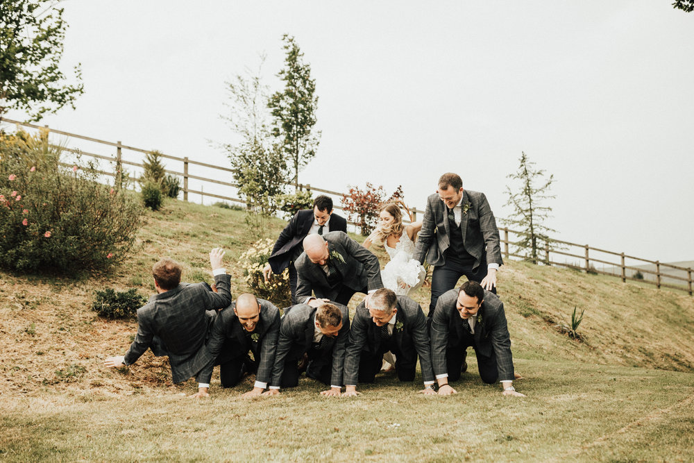 Rach-Stefan-Wedding-Devon-South-Slapton-Sands-Boho-Photography-Darina-Stoda-680.jpg