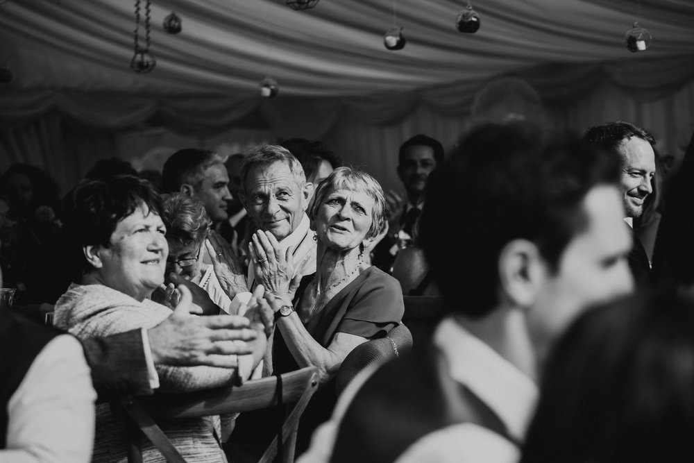 Rach-Stefan-Wedding-Devon-South-Slapton-Sands-Boho-Photography-Darina-Stoda-725.jpg