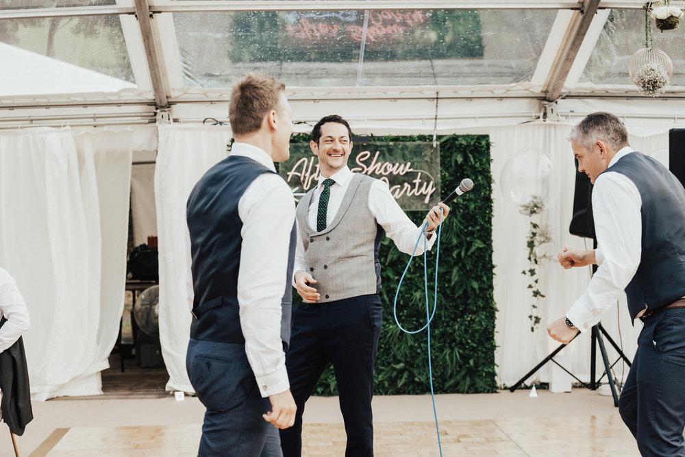 Rach-Stefan-Wedding-Devon-South-Slapton-Sands-Boho-Photography-Darina-Stoda-756.jpg